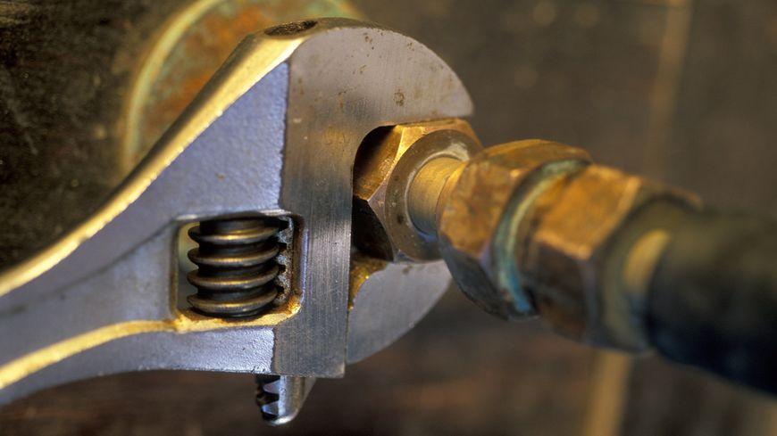 Eviter les accidents de plomberie