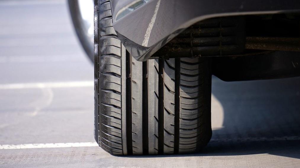 prendre soin de ses pneus