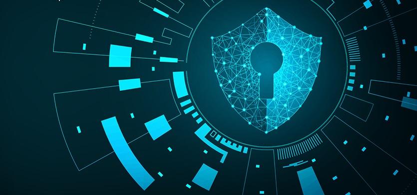 Proteger les données personnelles