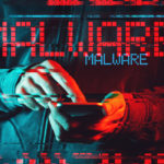 media-consequences-malware-les